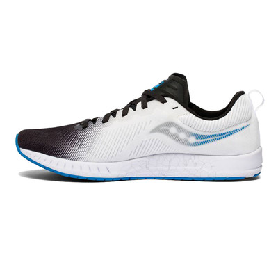 Saucony Fastwitch 9 Running Shoes - AW19