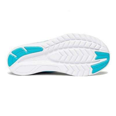 Saucony Kinvara 10 Women's Running Shoes