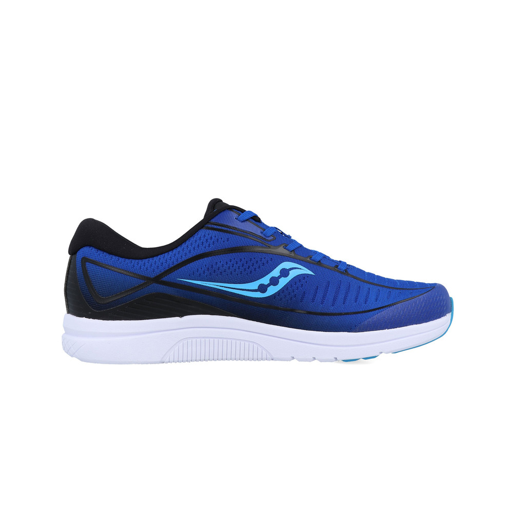 1992a6bb Saucony Kinvara 10 Junior zapatillas de running - SS19 - 10 ...