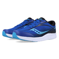 Saucony Kinvara 10 Junior Running Shoes - SS19