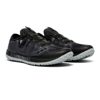 Saucony Switchback ISO trail zapatillas de running  - SS19