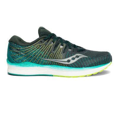 Saucony Liberty ISO 2 Running Shoes - AW19