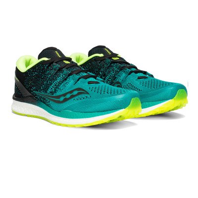 Saucony Freedom ISO 2 Running Shoes - AW19