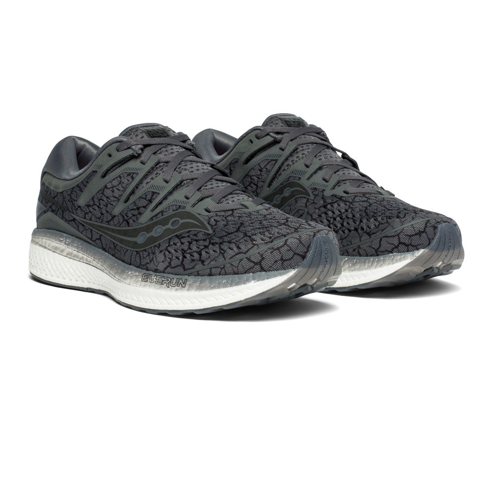 Saucony Triumph ISO 5 Running Shoes - AW19