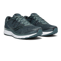 Saucony Guide ISO 2 Running Shoes - AW19