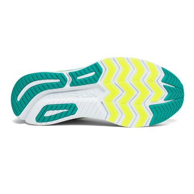 Saucony Ride ISO 2 zapatillas de running  - AW19