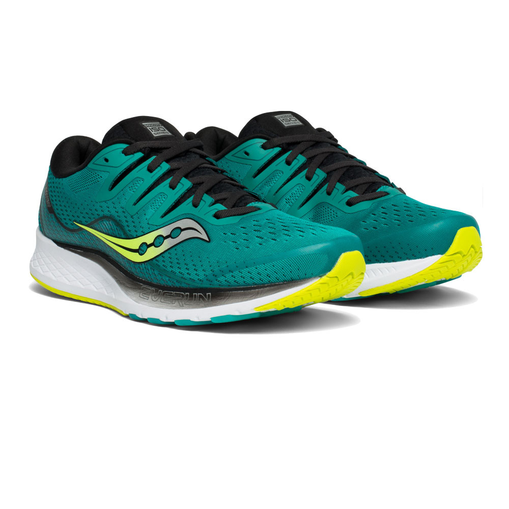 saucony runner