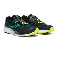 Saucony OMNI ISO 2 Running Shoes - AW19