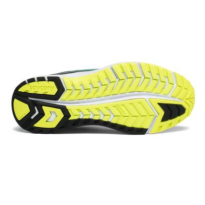Saucony OMNI ISO 2 zapatillas de running  - AW19