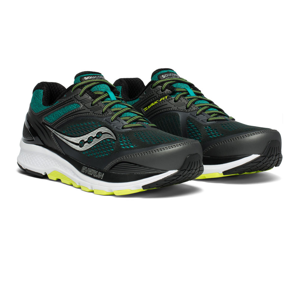 Saucony Echelon 7 Running Shoes - AW19