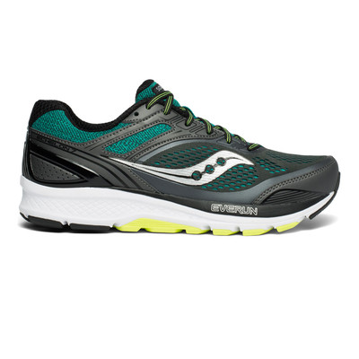 Saucony Echelon 7 Running Shoes - SS20