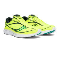 Saucony Kinvara 10 Running Shoes - AW19