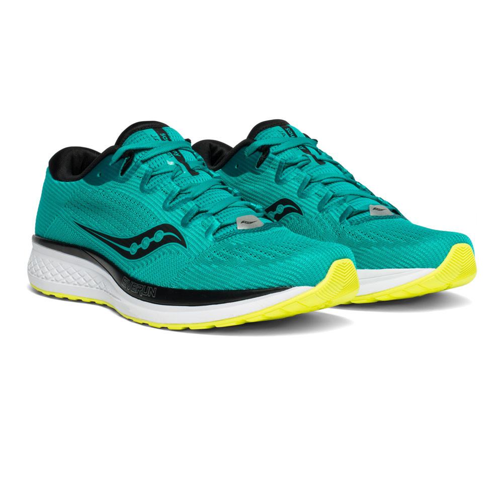 Saucony Jazz 21 Running Shoe