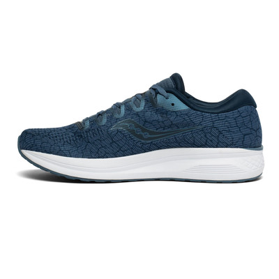 Saucony Jazz 21 Running Shoes - AW19