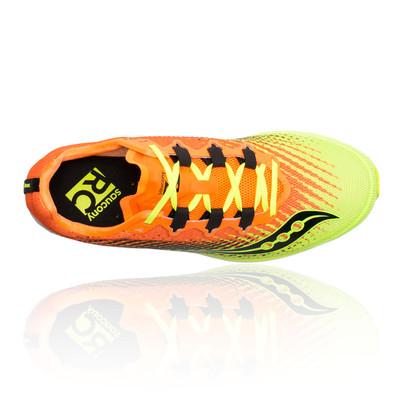 Saucony Type A9 Racing Shoe - AW19