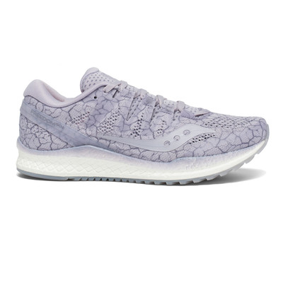 Saucony Freedom ISO 2 Women's Running Shoes - AW19