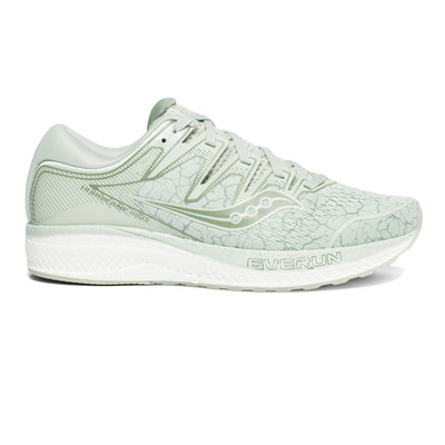 Saucony Hurricane ISO 5 Women's Running Shoes - AW19