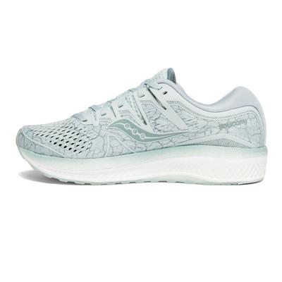 Saucony Triumph ISO 5 femmes chaussures de running