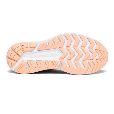 Saucony Guide ISO 2 para mujer zapatillas de running  - AW19