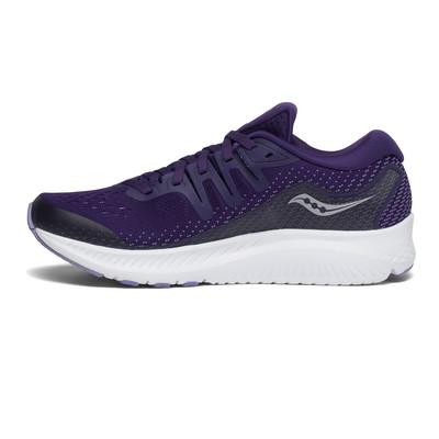 Saucony Ride ISO 2 para mujer zapatillas de running  - AW19