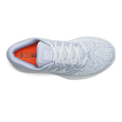 Saucony Ride ISO 2 Women's Running Shoes - AW19
