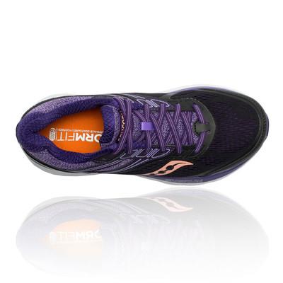 Saucony Echelon 7 Women's Running Shoes - SS20