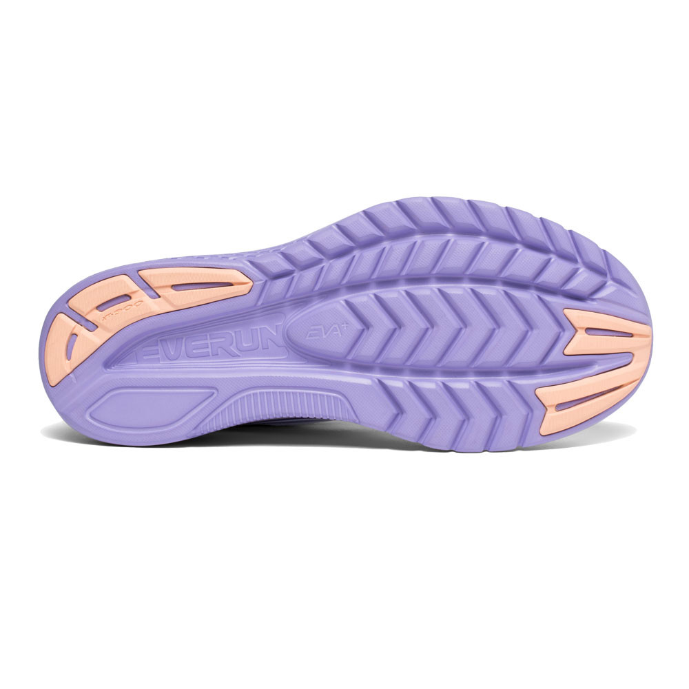 Saucony Kinvara 10 para mujer zapatillas de running AW19
