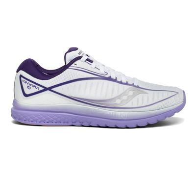 Saucony Kinvara 10 Women's Running Shoes - AW19
