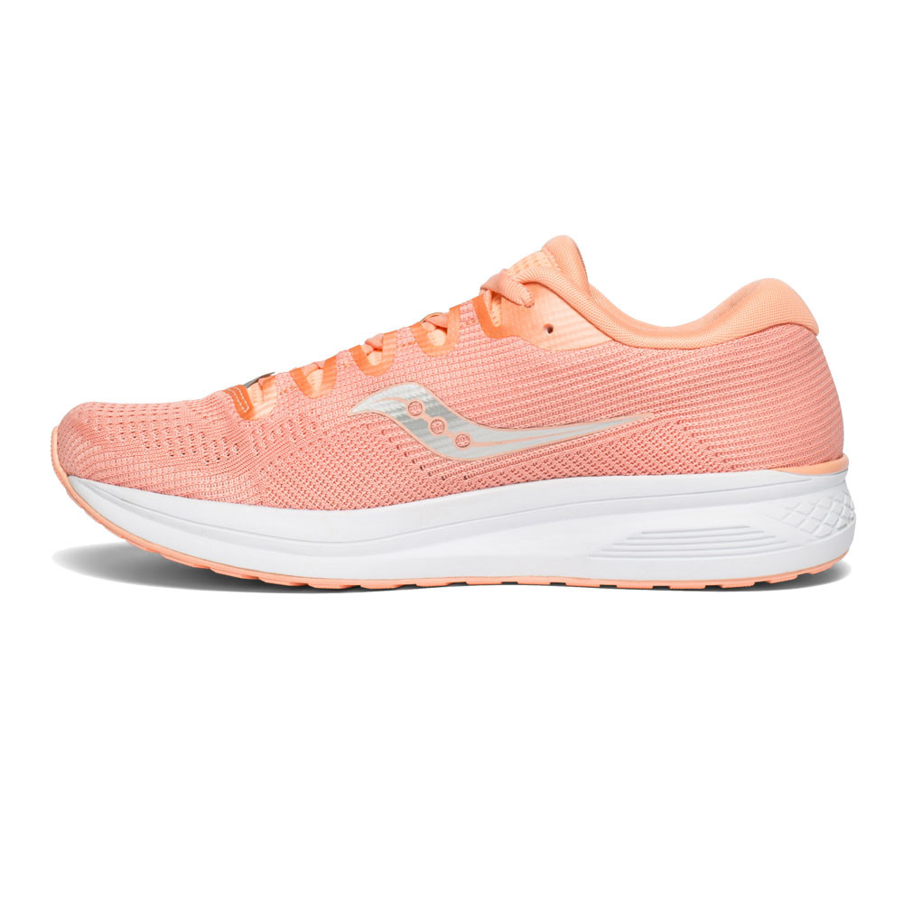 Saucony Jazz 21 Women's Running Shoes AW19