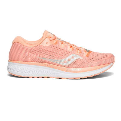 Saucony Jazz 21 Women's Running Shoes - AW19