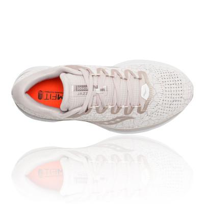 Saucony Jazz 21 Women's Running Shoes - AW19