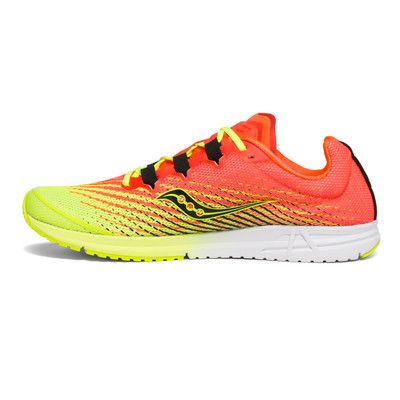 Saucony Type A9 Women's Racing Shoe - SS20