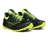 Saucony Xodus ISO 3 chaussures de trail AW19
