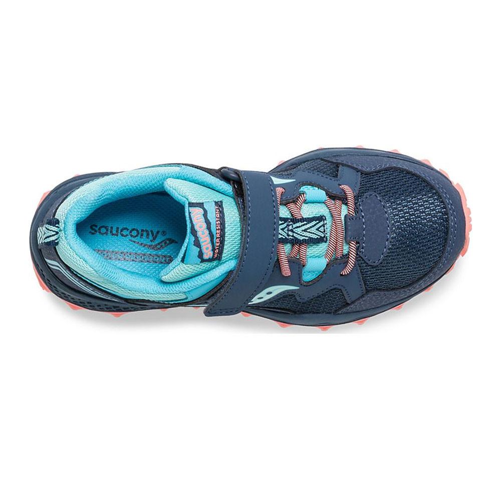 best mizuno running shoes for flat feet navy girl 80