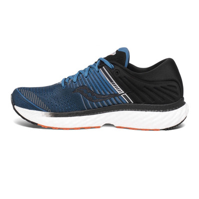 Saucony Triumph 17 Running Shoes - SS20