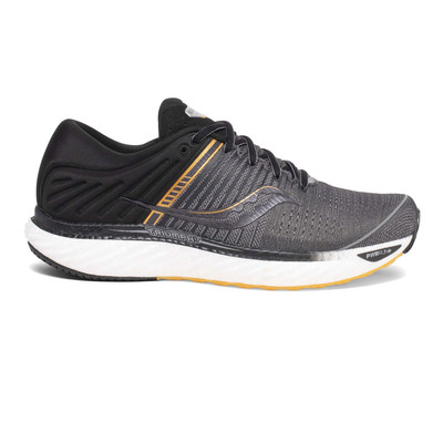 Saucony Triumph 17 zapatillas de running  - SS20