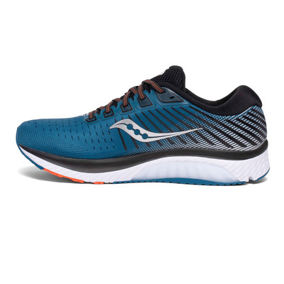 Saucony Guide 13 Running Shoes - SS20