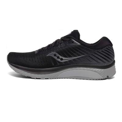 Saucony Guide 13 zapatillas de running  - SS20