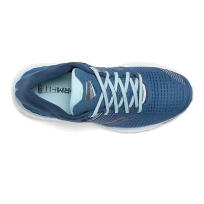 Saucony Triumph 17 Women's Running Shoes - SS20