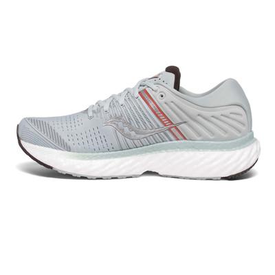 Saucony Triumph 17 para mujer zapatillas de running  - SS20
