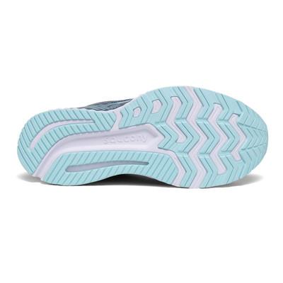 Saucony Guide 13 femmes chaussures de running - SS20