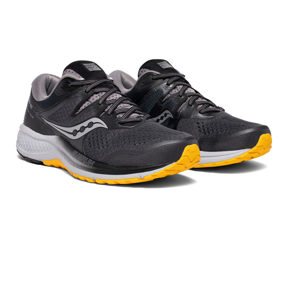 Saucony Omni ISO 2 Running Shoes - SS20