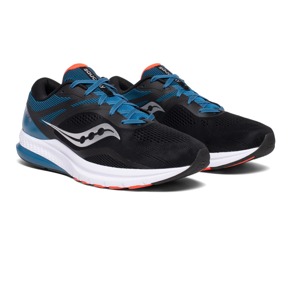 Saucony Jazz 22 Running Shoes - AW20