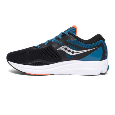Saucony Jazz 22 Running Shoes - SS20
