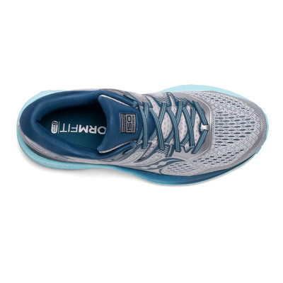 Saucony Omni ISO 2 Women's Running Shoes - SS20
