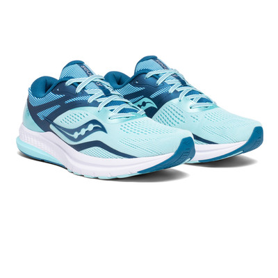 Saucony Jazz 22 Women's Running Shoes - SS20