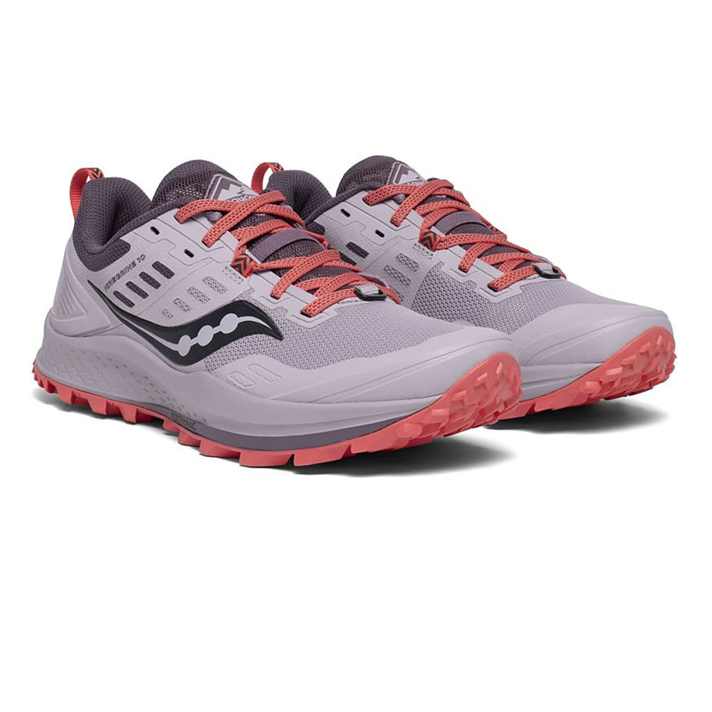 Trail Running Shoes - SS20
