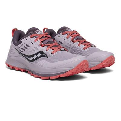 Saucony Trail   SportsShoes.com