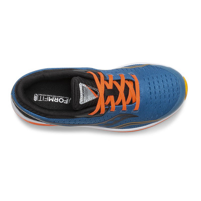 Saucony Kinvara 11 Junior Running Shoes - SS20