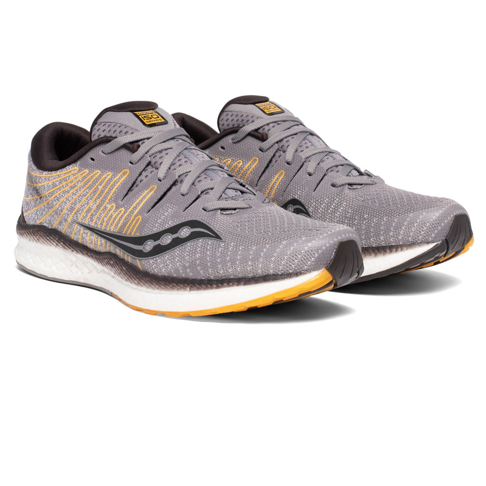 Saucony Liberty ISO 2 chaussures de running - SS20